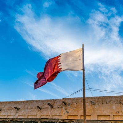 Finance_Minister_Qatar
