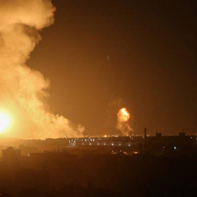 Hamas_fires