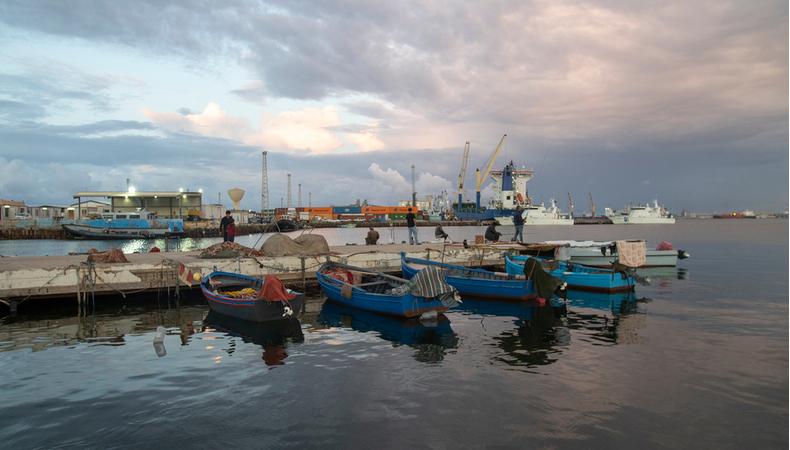 Libya_coast
