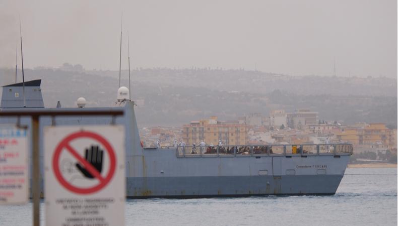 Libyan_Coast_Guard