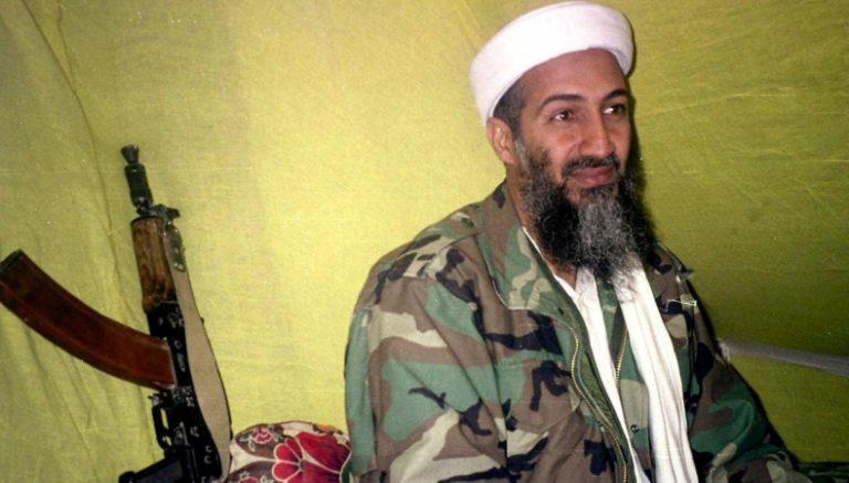Osama-bin-Laden-Brother