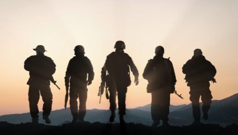 Qatar-military-support