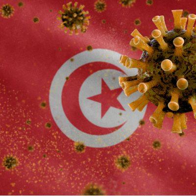 Tunisia_Covid_19