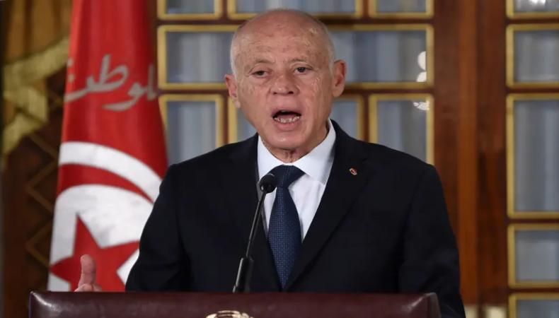 Tunisia-President-Kais-Saied
