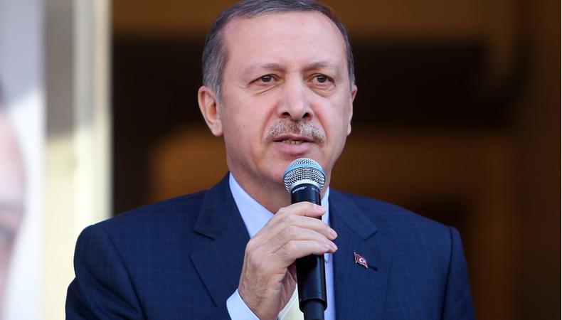 Turkish_Erdogan