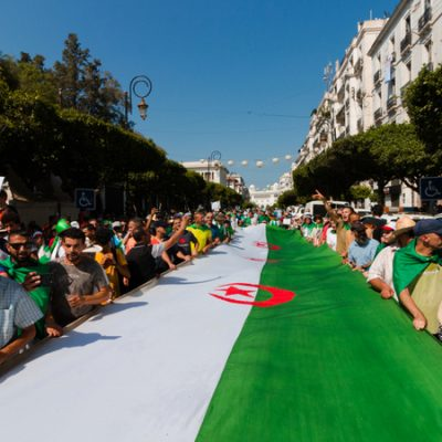 Algeria_campaign