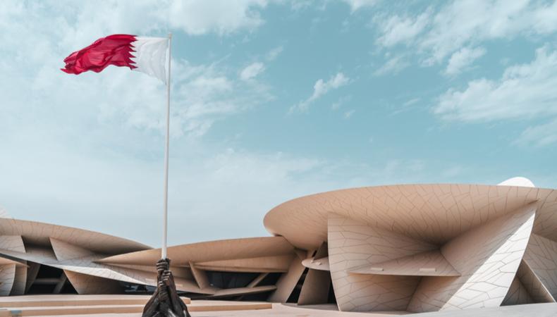 Arab_League_summit_Doha