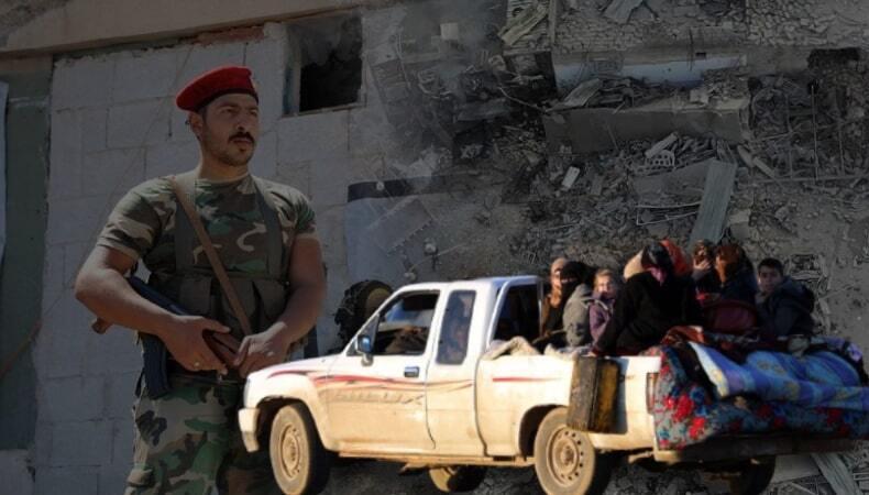 Assad_regime