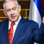 Benjamin_Netanyahu_Israel