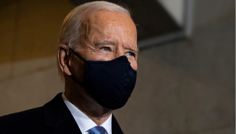 Biden_funding