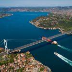 Bosphorus_canal