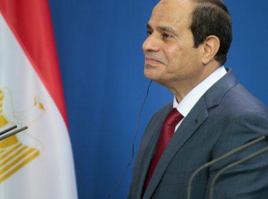 Egypt_Abdel_Fattah_al-Sisi