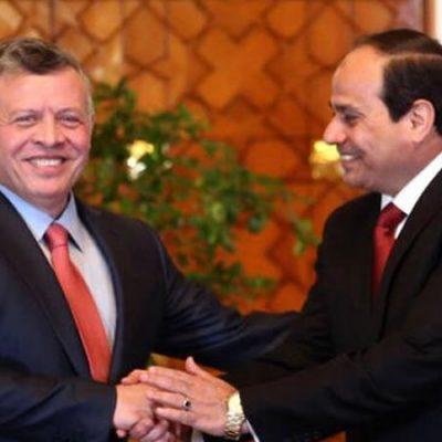 Egypt_Jordan_Iraq