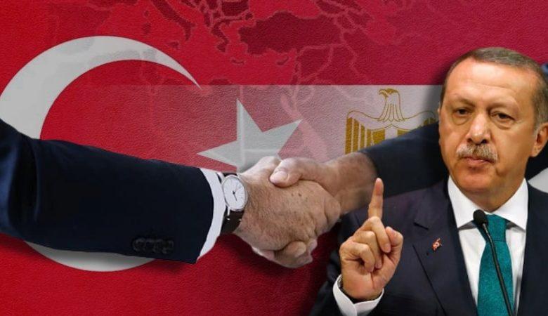 Erdogan_Ankara