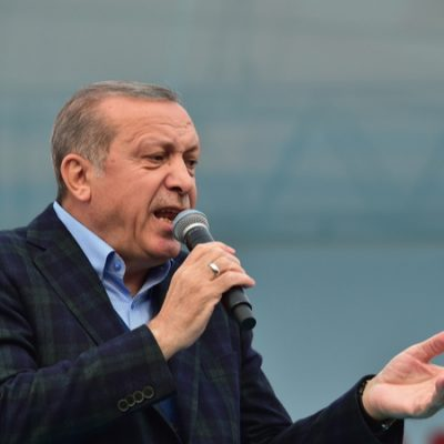 Erdogan_Bans_Music