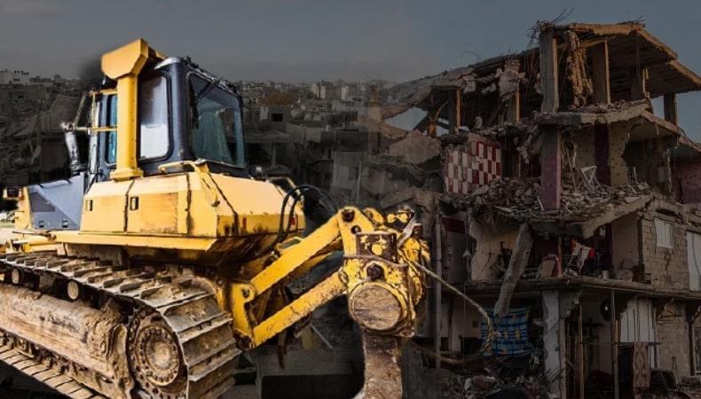 Gaza_Egypt