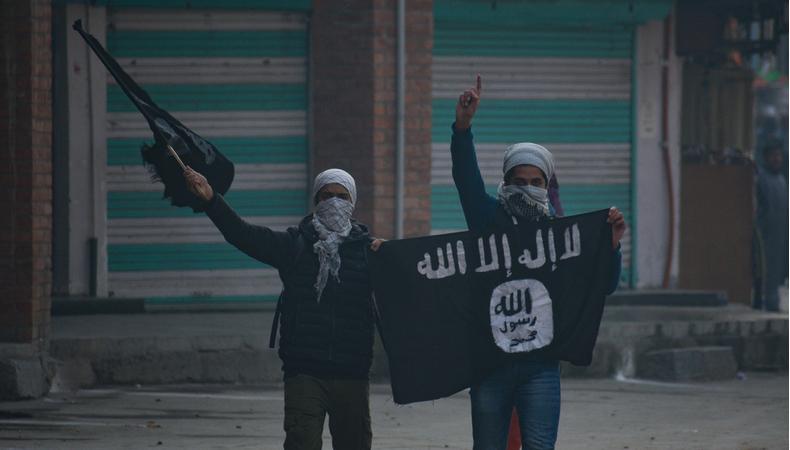 ISIS_extremists