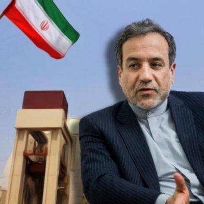 Iran_United_states
