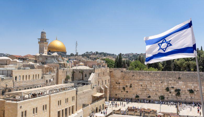 Muslim_Brotherhood_Israel