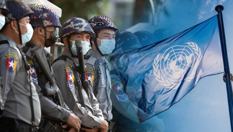 Myanmar_UN
