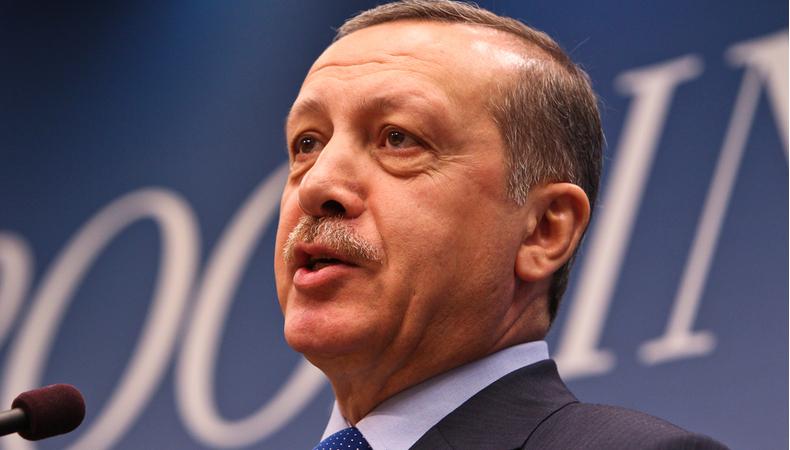 NATO_Turkey