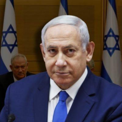 Netanyahu_Yair_Lapid