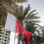 Qatar_Israel