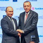 Russia_Turkey