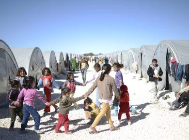 Syrian_camp