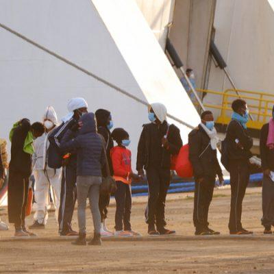 Turkey_immigration