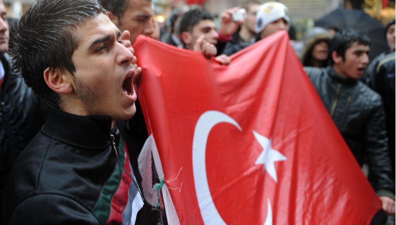 Turkey_journalists
