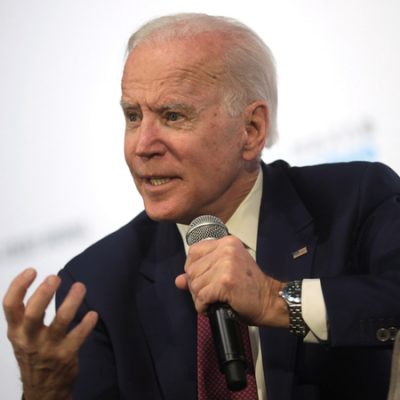 US_President_Joe_Biden