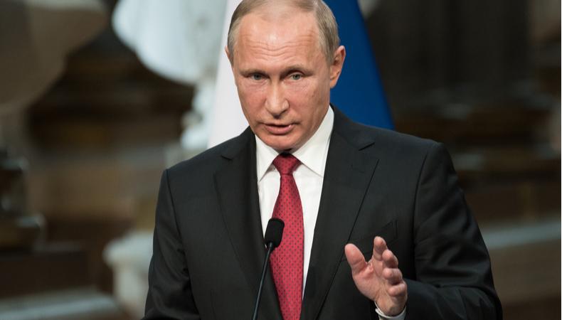Vladimir_Putin_Russia