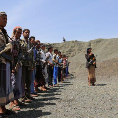Yemen_houthis