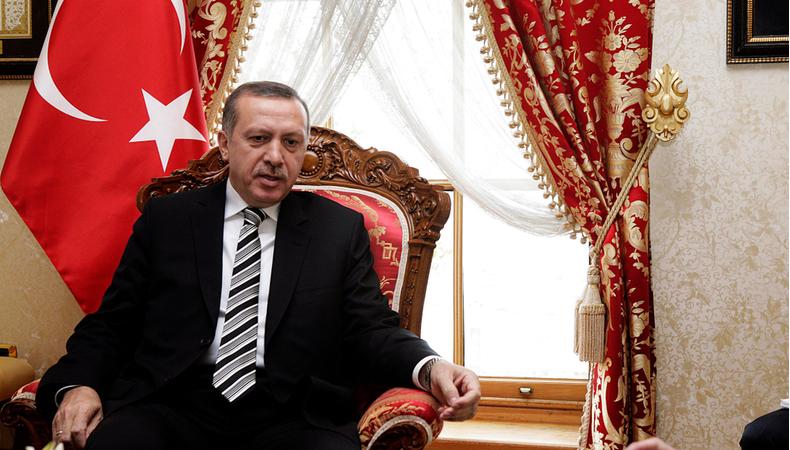 YouTube_Erdogan