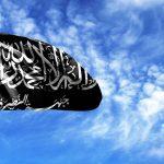 al_Nusra_Front