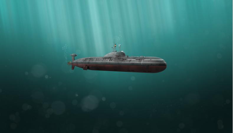 submarine_Qatar