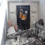 syria_Afrin