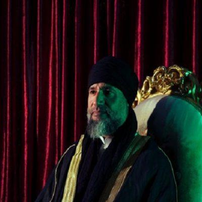 Saif_Al-Islam_Gaddafi