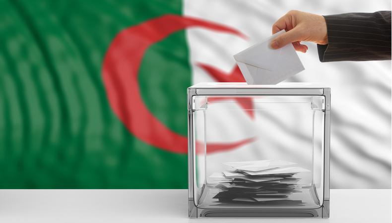 Algeria_Election
