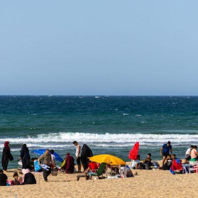 Algeria_sea