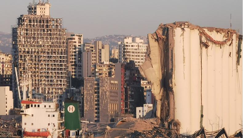 Beirut_explosion