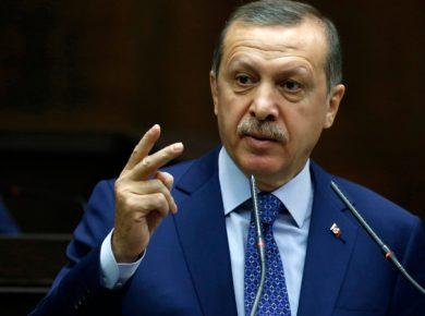 Erdogan_Afghanistan