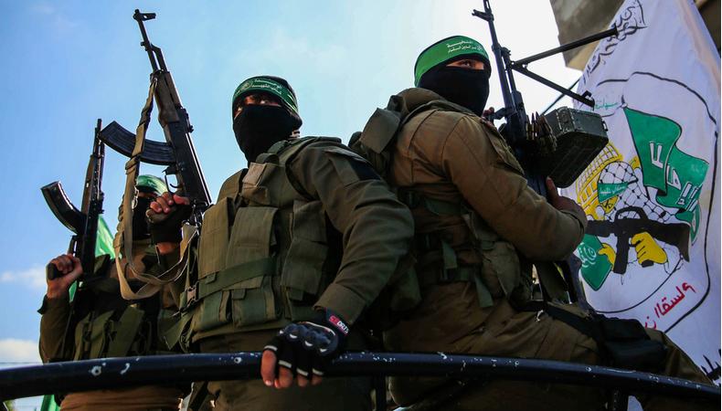 Hamas_Bitcoins