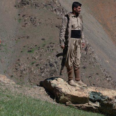 Iran_militias_attack