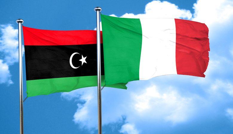 Italy_Libya