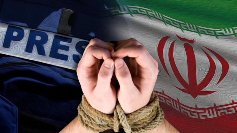 Iran _USA