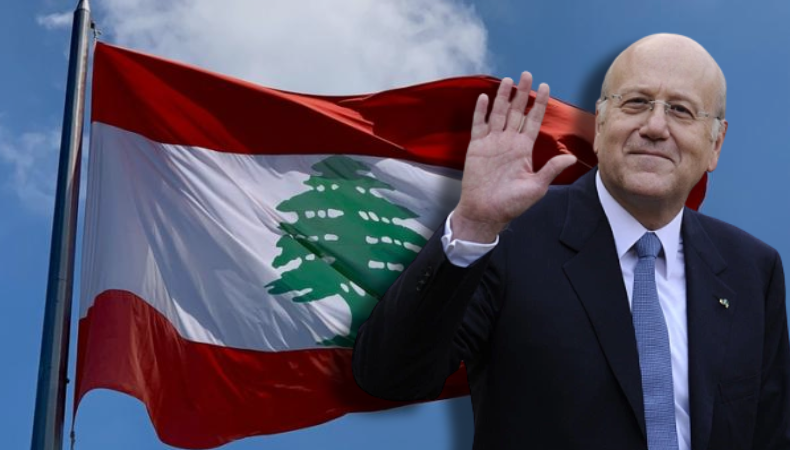 LEBANON_PM