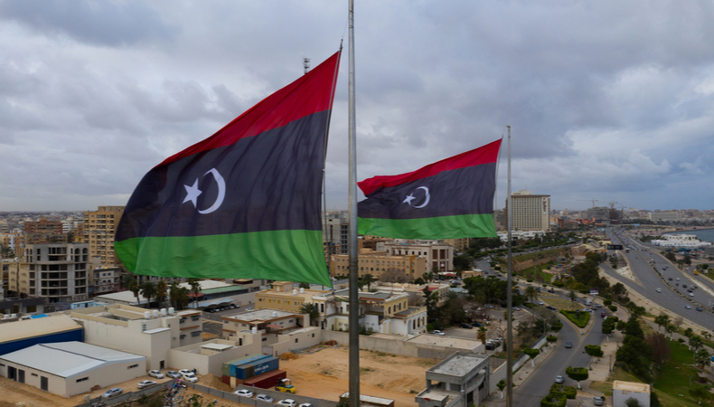 Libyan_Political_Dialogue_Forum