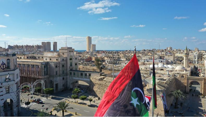 Libyan_youthtrample